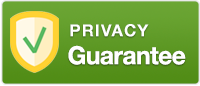 badge-privacy-icon