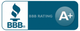 Our BBB Rating